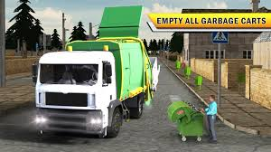 Real Garbage Truck Driving Simulator Game - Android Apps On Google ... Lego City Garbage Truck 60118 Toysworld Real Driving Simulator Game 11 Apk Download First Vehicles Police More L For Kids Matchbox Stinky The Interactive Boys Toys Garbage Truck Simulator App Ranking And Store Data Annie Abc Alphabet Fun For Preschool Toddler Dont Fall In Trash Like Walk Plank Pack Reistically Clean Up Streets 4x4 Driver Android Free Download Sim Apps On Google Play