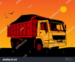 Dump Truck Hand Draw Color Illustration Stock Vector 65299753 ... Build Your Own Dump Truck Work Review 8lug Magazine Truck Collection With Hand Draw Stock Vector Kongvector 2 Easy Ways To Draw A Pictures Wikihow How To A Pop Path Hand Illustration Royalty Free Cliparts Vectors Drawing At Getdrawingscom For Personal Use Cartoon Youtube Rhenjoyourpariscom Vector Illustration Stock The Peterbilt Model 567 Vocational News Coloring Pages Kids Learn Colors Dump Coloring Pages Cstruction Vehicles