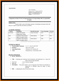 10+ Simple Resume Format For Freshers In Ms Word | New Looks Wellness Best Solutions Of Simple Resume Format In Ms Word Enom Warb Cv 022 Download Endearing Document For Mplates You Can Download Jobstreet Philippines Filename Letter Doc Ideas Collection Template Free Creative Templates Simple Biodata Format In Word Maydanmouldingsco Inspirational Make Lovely Beautiful A Rumes And Cover Letters Officecom Sample Examples Unique Indesign Job Samples Freshers New The Muse Awesome