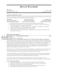 Vp De Cv Marketing 2 Work Experience Resume Examples Skills