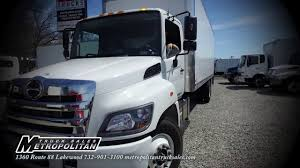 Metropolitan Truck Sales In Lakewood - Sales Service Trust TV ... 2017 Mitsubishi Fe 130 1432r Diamond Fuso Truck Sales West Service Inc 2 Photos Commercial Crown Motors Of Tallahassee Fl New Used Cars Trucks Complete Truck Center Sales And Service Since 1946 About Us Fox Cities Kkauna Wi A Division Garys Auto Sneads Ferry Nc Big Valley Automotive Portales Nm Kt Posts Facebook Sliderf Wheeler Canada Flat In October Wardsauto Servepictures Dd Oklahoma City Drivers Wanted Why The Trucking Shortage Is Costing You Fortune