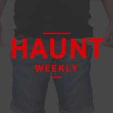 Knotts Halloween Haunt Jobs by Haunt Weekly Episode 90 Halloween U0026 Hauntfest Preview