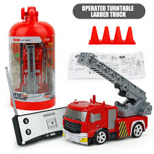 Shenqiwei 8027 Mini 4CH Fire Engine Ladder Truck 1:58 RC Truck Toy W ... Fire Extinguisher Install Ford Bronco Forum 110 Scale Rc Rock Accessory For Amiya Truck Car Ultimate Vehicle Expedition Portal Isuzu 4x2 190hp Rescue Universal Vehical Mount And Ombottle U Race Extinguishers Youtube Ob Approved Overland Safety Overland Bound Alloy Kids Toddlers Model 164 How To In Bracketeer Review Point Me By Sca 1kg Home Metal Bracket