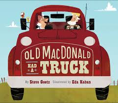 2017 Missouri Building Block Nominee: Old MacDonald Had A Truck ... Book Truck A Day Magazine Five Cars Stuck And One Big Truck Book By David Carter 1022 How To Track A Jason Eaton John Rocco My Walmartcom Penguin Mobile Bookstore To Hit The Road This Summer Roger Priddy Macmillan Driver Theory Test Bus Food Truck Las Vegas 360 Book Of Trucks At Usborne Books Home First 100 Trucks Board Toysrus Noisy Fire Sound