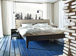 schlafzimmer gestalten anhand 29 beschaulichen ikea