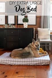 Mammoth Dog Beds by Mammoth Extra Large Dog Bed U2026 Pinteres U2026