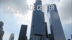 Terminal Tower Observation Deck Hours 2017 by World Trade Center August 2017 New York Youtube