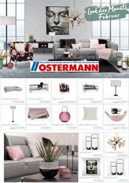 ostermann möbel recklinghausen schmalkalder str 14