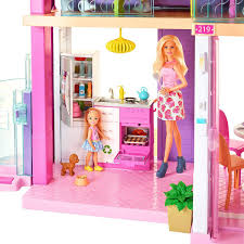 KidKraft Zoey Dollhouse With EZ Kraft Assembly Walmartcom
