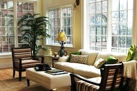 Sunroom Ideas Furniture Image Of Sets Small Scale