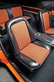 Chevy Blazer Seat Covers - Almaderock.org Best Photo 2018 Chevrolet Pickup 7387 Seat Bracket Corbeau Racing Seats Houndstooth Bucket Covers Hot Rods Pinterest Seat Suburban Jim Carter Truck Parts Chevy New Colorado Gmc 2016 Silverado 1500 Crew Cab Short Box 4wd Lt With 2lt Follow Along As I Install 9599 6040 Seats In My 84 Pickup 4755 6772 Truck Bucket And Console Ricks Custom Jeffcarscomyour Auto Industry Cnection 2015 85 How To Center Jump Swap Center Console On For Carviewsandreleasedatecom 196772 Gmc 3 Point Belts Gm Latch