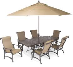 Hampton Bay Patio Umbrella by Hampton Bay Patio Umbrella Parts Home Design Ideas