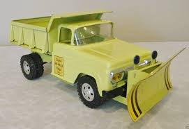 1958-59 Tonka State Hi-Way Dept Ford Cab Dump Truck W/ Plow | Tonka ... Vintage 1956 Tonka Stepside Blue Pickup Truck 6100 Pclick Buy Tonka Truck Pick Up Silver Black 17 Plastic Pressed Toyota Made A Reallife And Its Blowing Our Childlike Pin By Curtis Frantz On Toys Pinterest Toy Toys And Trucks Tough Flipping A Dollar What Like To Drive Lifesize Yeah Season Set To Tour The Country With Banks Power Board Vintage 7 Long 198085 Ford Rollbar Chromedout Funrise Mighty Motorized Garbage Walmartcom