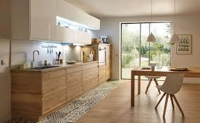 tendance cuisine 2018 aménagement et déco côté maison