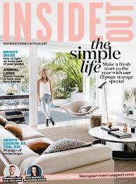 Interior Decorating Magazines Australia by Seen In Marnie Hawson Melbourne Food Interior And Lifestyle