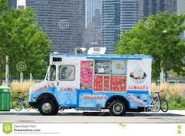 Ice Cream, Yogurt, Smoothie And Shakes Truck In Long Island City ... Sun City Blends Smoothie Truck La Stainless Kings Best Shopkins Combo With Pineapple Lilly And 2014 Mercedes Beverage For Sale In Texas Goodness Juice Bar New York Food Trucks Roaming Hunger King Ford Sprinter Nj Vending New Playset With 2 Stools Blender Drawing Board Projects Culinary Coach Works Filesmoothie Food Truck At Syracuse Jazz Festjpg Wikimedia Commons 20ft Approved Juices Smoothies The Group Ice Cream Truckmaui Wowi Hawaiian Coffee Amazoncom Shoppies Toys Games Makes A Great Gift Mom Blog Society