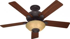 Flush Mount Ceiling Fans With Remote by Ceiling Amazing Hunter Flush Mount Fan With Light Fans Remote