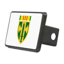 Buy CafePress - 18Th Military Police - Trailer Hitch Cover, Truck ... Bw Compatibility With Companion Flatbed 5th Wheel Hitch Hillsboro 2002 Silverado 2500 Plow Truck Mount Salter V2 Fs17 Custom Truck Hitches Awesome License Plate Mount Receiver Pick Up Bed Hitch Extender Extension Rack Ladder Canoe Boat Diy Hitch Or Truck Bed Mounted Bike Carrier Mtbrcom Vestil Hitchmounted Jib Crane Front Multiple Uses For Your Suv Arctic Wolf Fifth Wheel With Reese Revolution On A Short Winch Mounting Plate For Bracket Complete Trailer Accsories Big Weatherproof Cargo Bag Fits 60 Tray Winterialcom