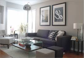 Tahari Curtains Home Goods by Living Room Custom Made Curtains Online Used Floor Lamps Good