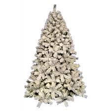3ft Pre Lit Blossom Christmas Tree by Christmas Trees U2013 Next Day Delivery Christmas Trees From