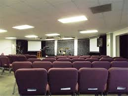 100 Modern Church Interior Design Sparkle Trees Stage Ideas Small