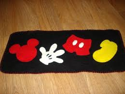 mickey mouse rugs carpets – thepoultrykeeperub