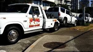 100 Tow Truck Honolulu TIP TOWS LLC On Twitter Affordable Ing Waikiki To