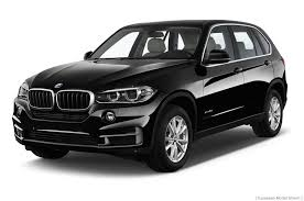 100 Bmw Truck X5 2016 BMW Reviews And Rating Motortrend