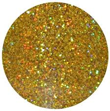 mörtel glitzer zusatzstoff 100 g das badezimmer boden fliesen mosaik küche 5 holografische bright gold100g