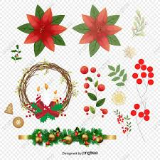 Decorative Items For Christmas Tree