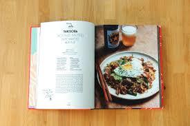 livre cuisine japonaise les recettes culte 7h09