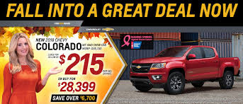 Lease Specials - Schumacher Chevrolet Little Falls | Serving ... Calamo The Truck Leasing Is A Handy Way Of Transporting Goods Or Ford Truck Lease Deals Month Current Offers And Specials On 2016 Gmc Dodge Ram Unique 1500 Prices Schaumburg Il 11 Best In July 2018 Semi Trucks Rent Regular Lamoureph Blog Chevy Alburque Why Your New Chevrolet Metro Detroit Buff Whelan F250 Wisconsin Browse Pauls Valleyok
