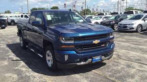 15 Fresh Ideas Of 2016 Silverado Blue | Best Truck From Common ... Rare Custom Built 1950 Chevrolet Double Cab Pickup Truck Youtube Used Cars For Sale New Hampton Ia 50659 Vern Laures Auto Center See The 2016 Chevy Silverado 1500 For In Rockwall Tx Crew Pickupextended Pickupregular Trucks 2007 2500hd Information 197387 193335 Dodge Fiberglass By Slim 2005 Regular 2wd In Murrysville Pa 1997 Ck Ext 1415 Wb At Best Choice Motors Deals And Specials Byron Ga Jeff Smith