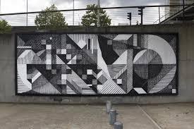 Famous Street Mural Artists by Underground Paris U2013 Street Art Graffiti U0026 Culture