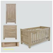 babies r us dressers babies r us bedding babies r us dresser changing table awesome