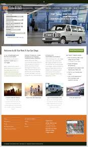 All Star Rent A Van Competitors, Revenue And Employees - Owler ... Vw Camper Van Rental Rent A Westfalia Rentals Express Cheap Car San Diego Car Rental Near Airport Contact Atlas Storage Centersself Self Orange County Orgeuyvanrentalcom Papas Locas Food Truck Catering Enterprise Sales Certified Used Cars Trucks Suvs For Sale Ryder And Leasing 2481 Otoole Ave North Features Yucaipa Adding 40 Locations Nationwide As Business Adds Electric Lease Or Transport Topics Our Grip Truck Rentals Are Prepackaged Completely