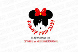 Disney Trip 2018 SVG Disney Family Vacation 2018, Minnie Mouse SVG Instant  Download Minnie Mouse Head Vector Clipart Minnie Mouse Cut File Disney Coupons Online Jockey Free Shipping Coupon Code August 2018 Sale Walt Life Surprise Box December Review Coupon Official Travelocity Coupons Promo Codes Discounts 2019 Movie Club September Hello On Ice Code Orlando To Disney Ice Mouse Ticketmaster Frozen Family Hotel Visa Discount Shop Hall Quarry Beach Preorder Tokyo Resort Tdl Easter 2017 Thumper Pin Dreaming
