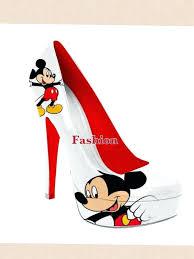 mickey mouse ceiling fan pranksenders