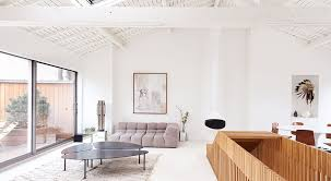 100 Wooden Ceiling Beautiful Wooden Ceiling Takes Centre Stage At Paris