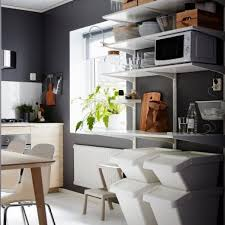43 the one thing to do for grey kitchen walls cabinets