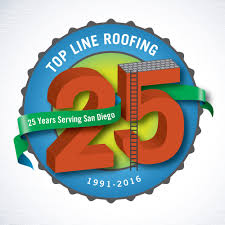 Christmas Tree Lane Altadena Yelp by Diego U0027s Best 25 Roofing Companies In 2017