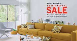 Eames Compact Sofa Craigslist by Design Within Reach The Best In Modern Furniture And Modern Design