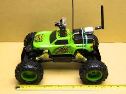 Simple FPV Video Add-on For RC Truck: 8 Steps (with Pictures) Axial Deadbolt Mega Truck Cversion Part 3 Big Squid Rc Car Video The Incredible Hulk Nitro Monster Pulls A Honda Civic Buy Adraxx 118 Scale Remote Control Mini Rock Through Blue Kids Monster Truck Video Youtube Redcat Rtr Dukono 110 Video Retro Cheap Rc Drift Cars Find Deals On Line At Cruising Parrot Videofeatured Breakingonecom New Arrma Senton And Granite Mega 4x4 Readytorun Trucks Kevin Tchir Shared Trucks Pinterest Ram Power Wagon Adventures Rc4wd Trail Finder 2 Toyota Hilux Baby Games Gamer Source Sarielpl Tatra Dakar