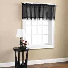 Cafe Curtains Walmart Canada by Nice Curtains For Kitchen Windows Images U2022 U2022 Best 25 Kitchen