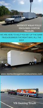 We Are Here To Help You Set Up The Game Truck Business The Right Way ... Freak Truck Ideological Heir Carmageddon And Postal Gadgets F Levelup Gaming At The Next Level Gametruck Clkgarwood Party Trucks Game Franchise Mobile Video Theater Games Go2u Youtube I Mac Cheese Sells First Food Restaurant News About Epic Events Parties In Utah Buy Saints Row Pack Pc Steam Download Need For Speed Payback Release Date File Size Game Features Honest Trailer For The Twisted Metal Geektyrant Older Kids Love This Birthday Idea In Hampton Roads Party Can Come To You Daily Press
