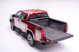 Truxedo Roll Up Tonneau Bedcover For Chevy Colorado – Auto-Truck ... Truck Hdware Manufacturer Of Gatorback Mud Flaps Gatorgear Chevrolet Trailblazer Pickup Truck Accsories And Autoparts By 8898 Chevy Accsories Carviewsandreleasedatecom 2002 Silverado Unique Installation Of A Trailer Colorado Z71 Hurley Take Functionality To The Beach Gearon Accessory System Is Bed Party 2016 Trail Dictator Offroad Parts Gm Uftring Washington Il Youtube 2017 1500 Pin Brett Loomis On Midnight Edition