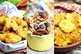 console snack cuisine console snack cuisine console snack cuisine nca the national