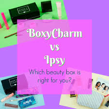 Boxycharm Archives - Savvy Subscription Boxycharm Jan 2019 Bite Beauty Beautyboxes Aaa Discounts Promo Code Halo Hair Exteions Coupon 5 Wishes Online Dave And Busters Nj Coupons Online Rsa Lowes Discount For Realtors Boxycharm Rock Bottom Vapes Glenwood Hot Springs Wayfair Hundred Acres Manor Walmart Canvas Wall Art Bass Pro Shop Gift Card Balance Check Bombas July Qci Pladelphia Cream Cheese Printable 2018 Dashlane August Splat Dye