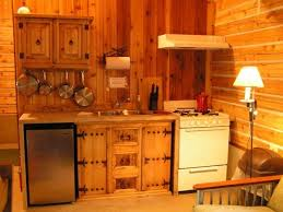 cabin kitchen design log cabin kitchen ideas on pinterest log to
