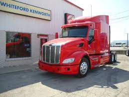 2014 Peterbilt 579 Sleeper Semi Truck, Paccar MX13, 455HP, 10 Spd ... Kenworth T880 Dump Trucks With Paccar Mx11 Engines Drive New Cf And Xf Multi Axle Available Countries Daf Driving The T680 Truck News Products Mounted Equipment Global Sales Current Archived Company This Is Designed To Save Fuel Money Financial Used Kenworths Engine Can Now Be Speced Paccar Lf Truck 38402160 Transprent Png Profit Soars 38 On Strong Wsj Choosing Mx Engine In 2016 Peterbilt 579 13 480hp Exterior With Mx13 Named Atd Of Year